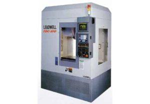 Leadwell TDC-510 VMC